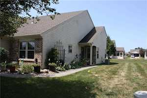 1198 Brittany Circle Brownsburg, IN 46112