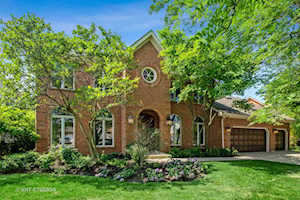 4005 Broadmoor Circle Naperville, IL 60564