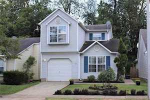 400 Bradford Colony Drive Lexington, KY 40515