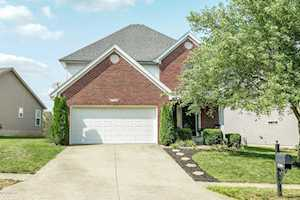 17406 Curry Branch Rd Louisville, KY 40245