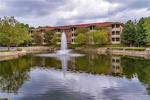8555 One West Drive #303 Indianapolis, IN 46260