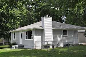 425 S Park Rd Fairdale, KY 40118