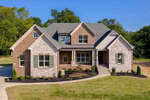 1406 Willow Pointe Ct Louisville, KY 40299
