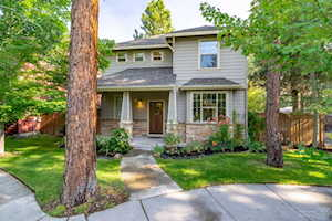 19726 Harvard Place Bend, OR 97702