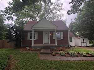 8804 Shepherdsville Rd Louisville, KY 40219