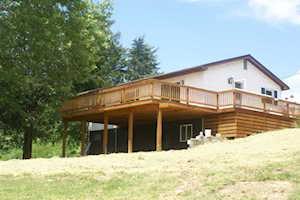 445 Elk Lake Resort Owenton, KY 40359