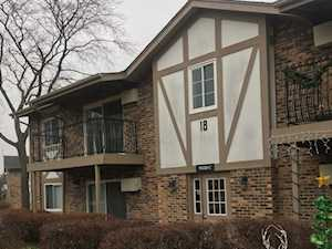 9S220 S Frontage Rd #18-212 Willowbrook, IL 60527
