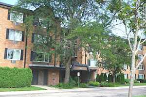 1207 S Old Wilke Rd #210 Arlington Heights, IL 60005