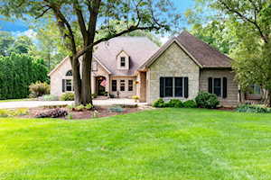 10067 Crabapple Lane Middlebury, IN 46540