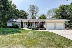 3975 Honey Creek Boulevard Greenwood, IN 46143