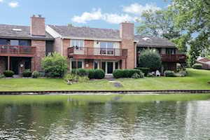 80 Briarwood Circle Oak Brook, IL 60523