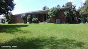 7174 N Dixie Hwy Elizabethtown, KY 42701