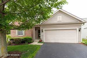 2544 Harvest Valley Elgin, IL 60124