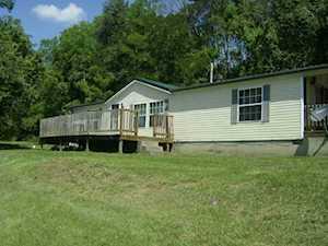 2470 Jagg Rd Demossville, KY 41033