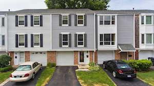 2217 Harwinton Place Hoffman Estates, IL 60169