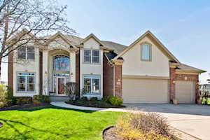 381 Torrey Pines Way Vernon Hills, IL 60061