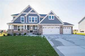 4249 Edelweiss Drive Plainfield, IN 46168