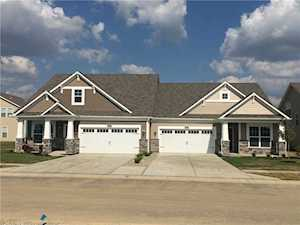 8019 Rissler Drive Indianapolis, IN 46237