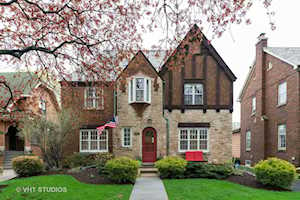 1423 Lathrop Ave River Forest, IL 60305