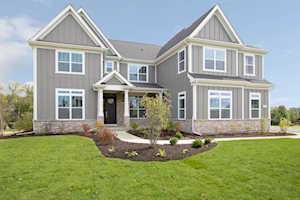 21020 W Meadowood Estates Dr Kildeer, IL 60047
