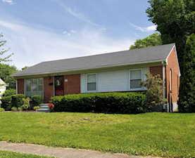 4102 Berkshire Ave Louisville, KY 40220