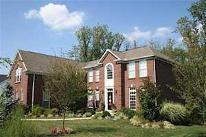 10976 Arcaro Lane Union, KY 41091