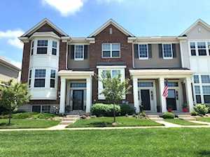 15367 Sheffield Square Parkway Orland Park, IL 60462