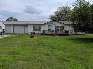 13177 E State Road 114 Road Akron, IN 46910