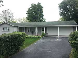 106 Mound St Willow Springs, IL 60480