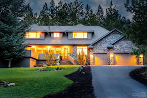 2976 Underhill Place Bend, OR 97703