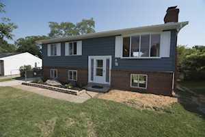 3768 Feather Lane Elsmere, KY 41018