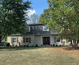 3 Dartmouth Fort Mitchell, KY 41017