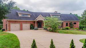 5305 Curry Creek Rd Crestwood, KY 40014