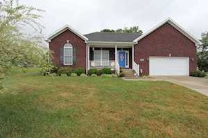5000 Pebble Beach Lawrenceburg, KY 40342