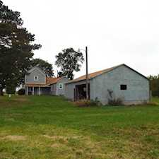 6515 E US 224 Highway Craigville, IN 46731