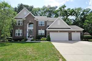 5245 Mckellips Court Plainfield, IN 46168