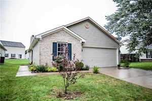 5350 Dollar Forge Lane Indianapolis, IN 46221