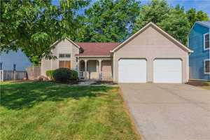 1736 Shorter Court Indianapolis, IN 46214