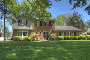 109 Vernon Crestview Hills, KY 41017
