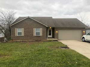 106 Anchorage Avenue Georgetown, KY 40324
