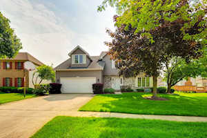 4855 Castaway Ln Hoffman Estates, IL 60010