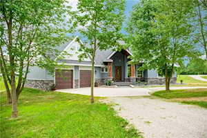 2035 S 550 Road E Franklin, IN 46131