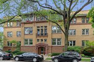 2238 N Lincoln Park West #F3 Chicago, IL 60614