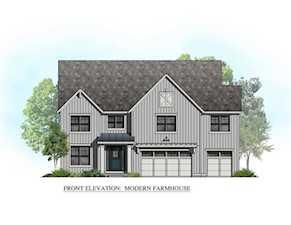 16049 W Woodbine Ct Vernon Hills, IL 60061