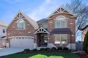 380 S West Ave Elmhurst, IL 60126