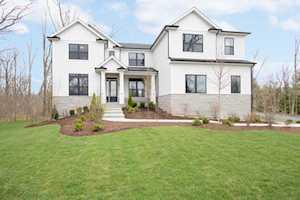 1632 Nicklaus Ct Vernon Hills, IL 60061