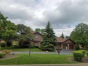 8140 W Brookside Dr #101 Palos Park, IL 60464