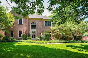 3905 Peppertree Drive Lexington, KY 40513