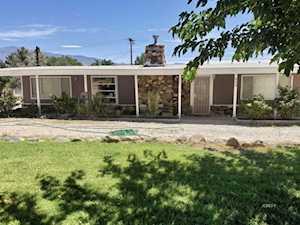 950 McDonald Rd Lone Pine, CA 93545