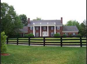 1000 SE Trevey Point Lexington, KY 40515